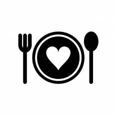 ★会食兼達成会@肉バル MEAT BOY N.Y★